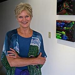 Janice Nabors Raiteri