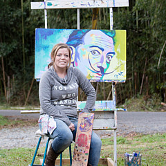 Janice Westfall