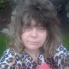 Janice Kaye - Artist