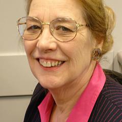 Janis Grau