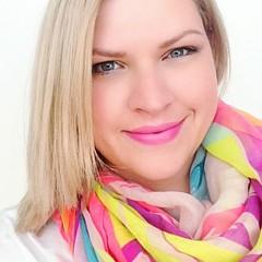 Janis Marika