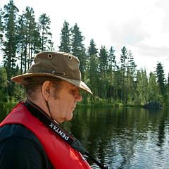 Jarmo Honkanen