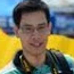 Jarvis Chau