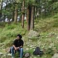Jasjot  Singh