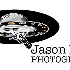 Jason Brow - Artist