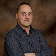 Jason Girard