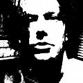 Jason Hofacker