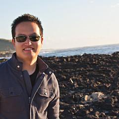 Jason Koizumi - Artist