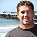 Jason Kuncas