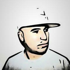 Jason Martinez - Artist