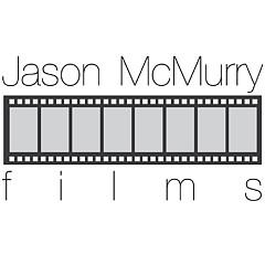 Jason McMurry