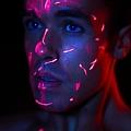 Jason Naudi - Artist