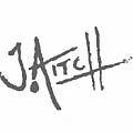Jay Aitch - Artist