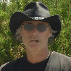 Jay Walshon MD