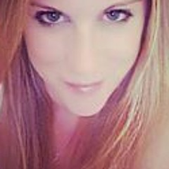 Jaynie Lea - Artist