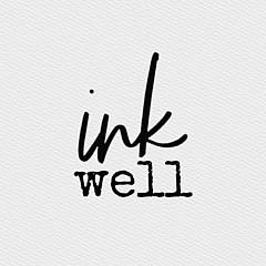 Ink Well - Artist