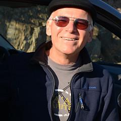 Jean-Louis Teisseire