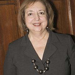Jean  Manale