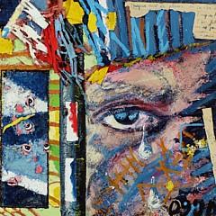 Jean Maroquesne - Artist