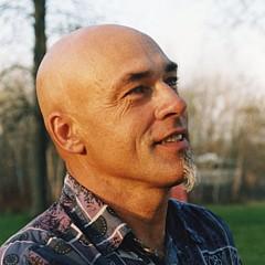 Jean Yves Crispo - Artist