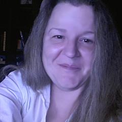 Jeanette C Landstrom