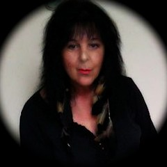 Jeanette Foresta - Artist
