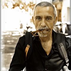 Jean Francois Gil