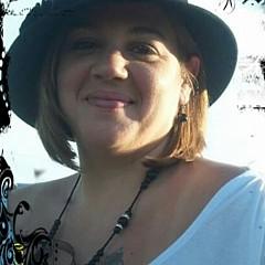 Jeanna Tate