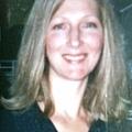 Jeanne Porter