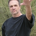 Jean-Paul Setlak