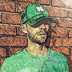 Jeff Blevins - Artist
