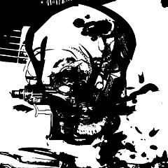 Jeff Danos - Artist