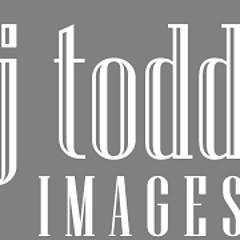 J Todd - Artist
