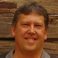 Jeff Klahn