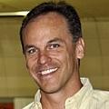 Jeff Klingler