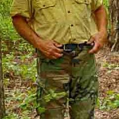 Jeff Kurtz