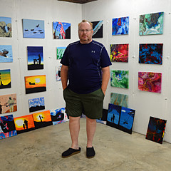 Jeff Metheny - Artist