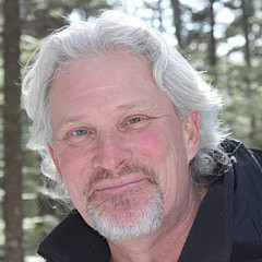 Jeffrey Akerson