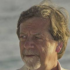 Jeffrey Clare