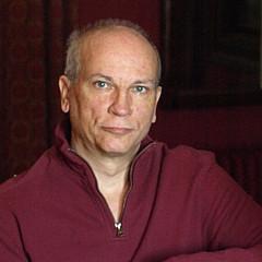 Jeffrey Peterson