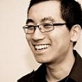 Jeffrey Yeung - Artist