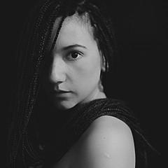 Jelena Vlatkovic