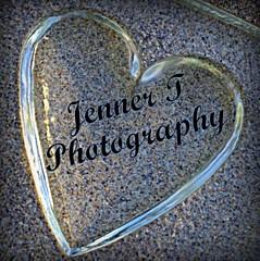 Jen T