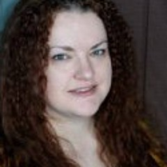 Jen McKnight