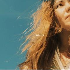 Jen Whalen - Artist