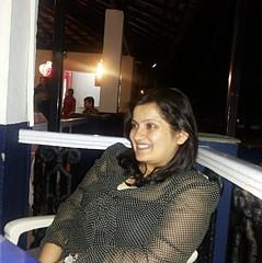 Jeniya Dutta