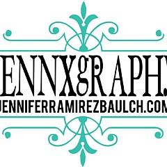 Jennifer Baulch - Artist