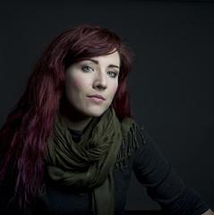 Jennifer Brindley - Artist