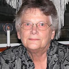 Jennifer Calhoun