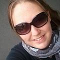 Jennifer Churchman